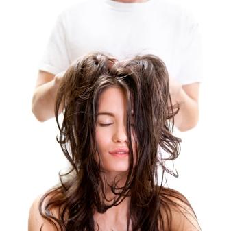head-massage-at-salon